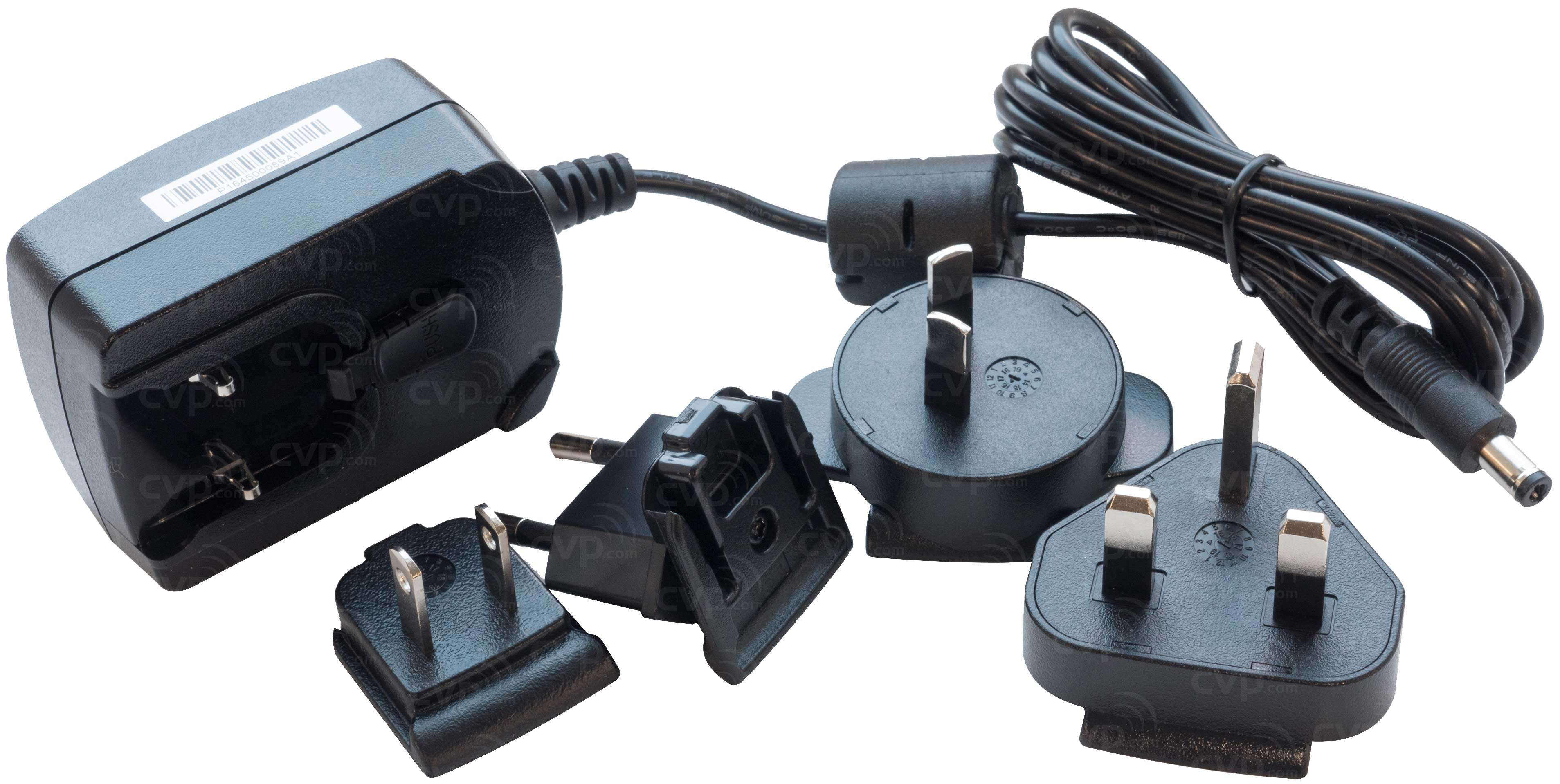BMD Video Assist Power Supply