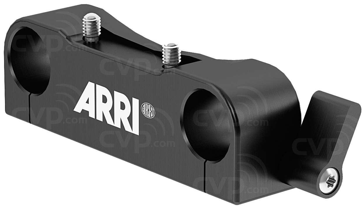ARRI 15mm LWS Console