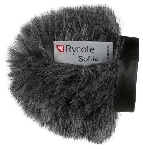 Rycote 033312 Windshield Kit