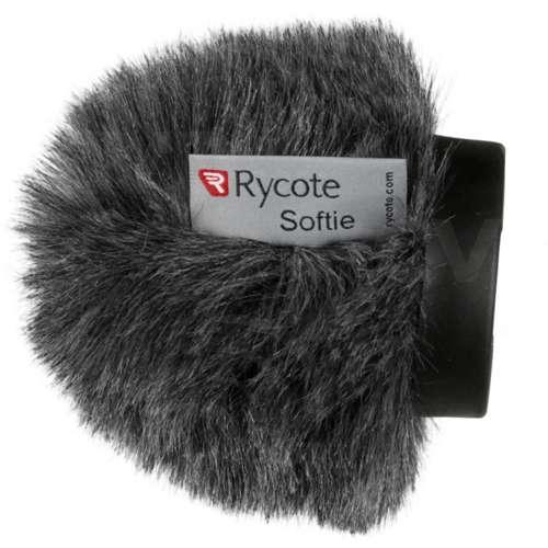 Rycote 033313 Windshield