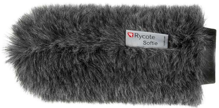 Rycote 033353 Windshield