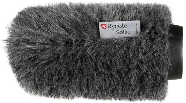 Rycote 033342 Windshield