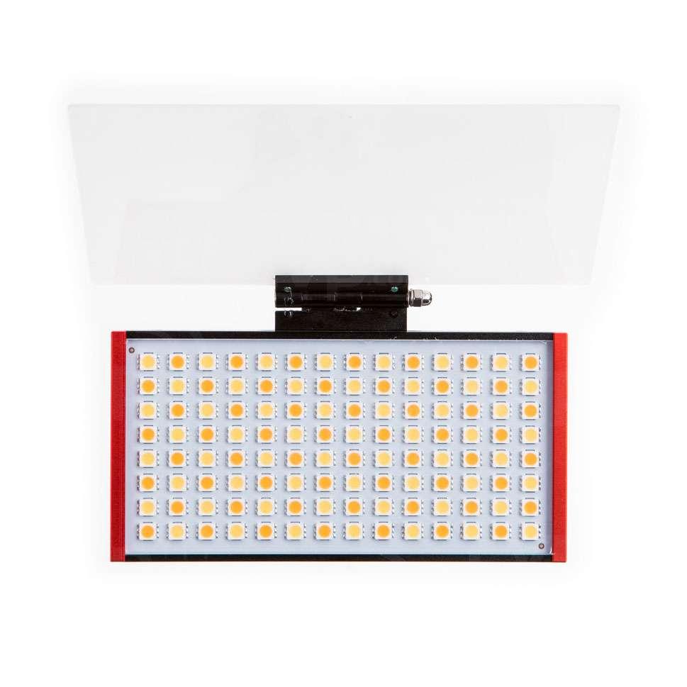 A Lite LED Light