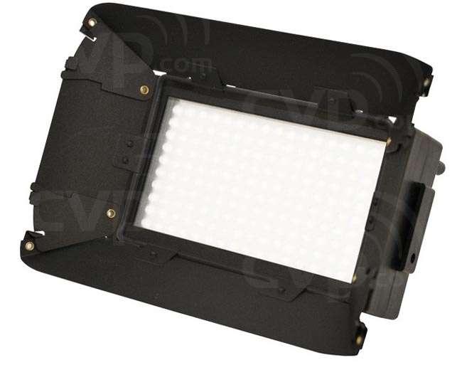 Lishuai (LED170DS) Bi-Colour On-Camera LED Light