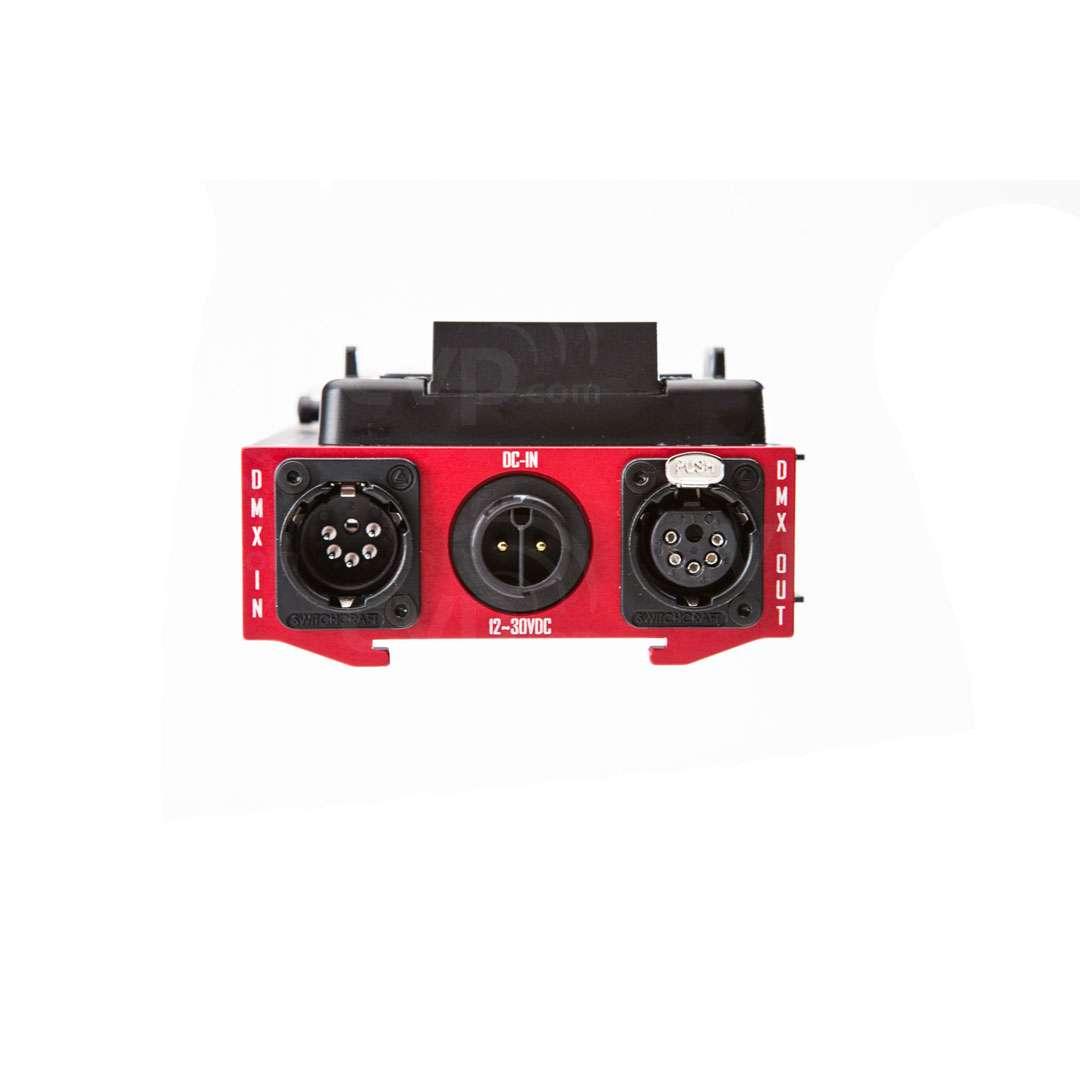 Aladdin Bi-Flex 4 Kit