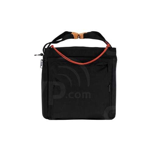 Portabrace CAR-3CAM (CAR3CAM) Cargo, Pro Video Camera Case for Cameras