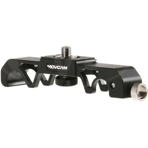 Movcam 301-02-006 (30102006) Lens Support Bracket for 19mm Rods