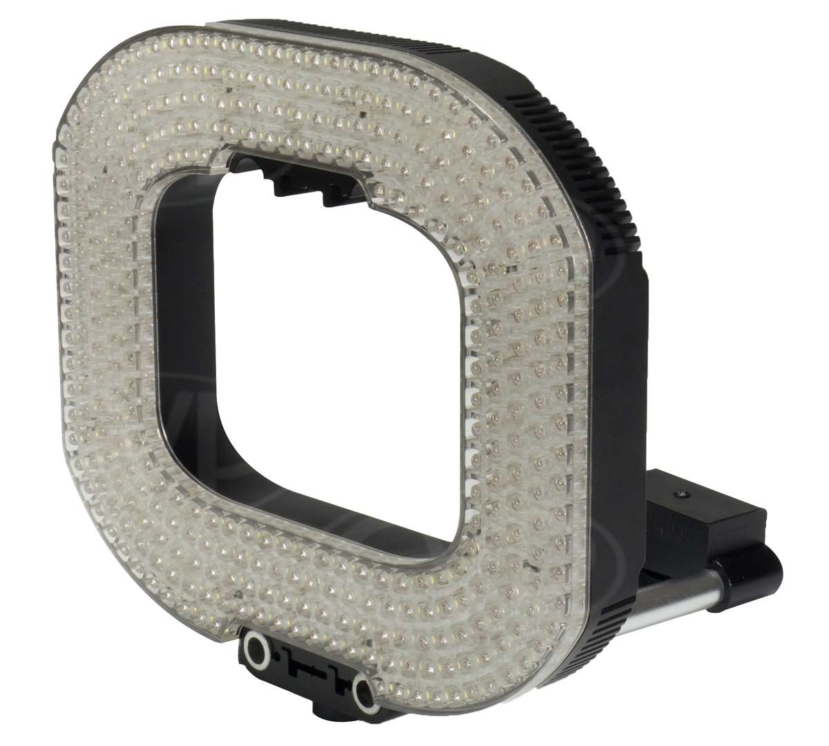 Datavision DVS-LEDGO-R332 (DVSLEDGOR332) LEDGO-R332 Dimmable Camera LED Ringlight