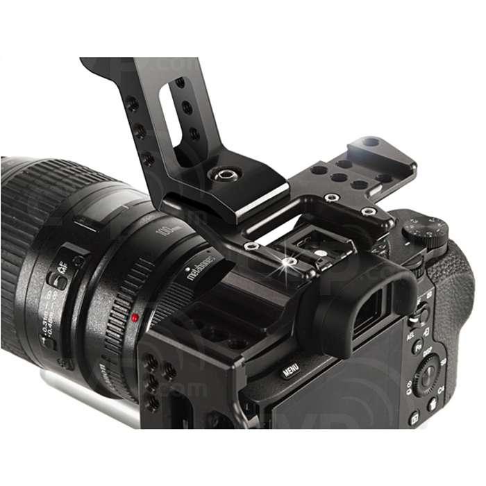 Shape ALPHAND Top Handle for Sony A7 II Cage (ALP-HAND)