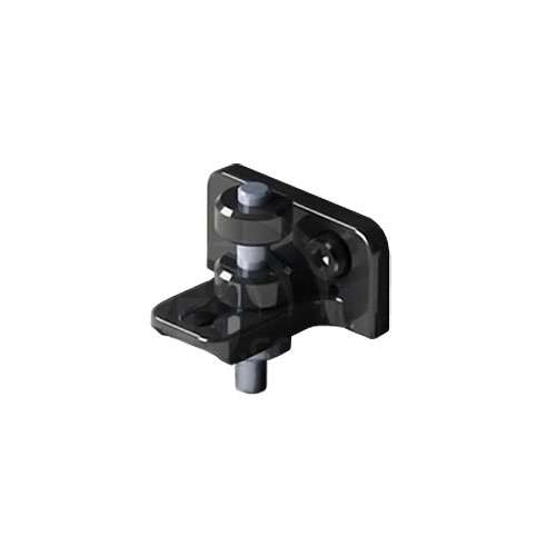 Movcam 303-2104 Lens Mount Support for 303-2100 BMPCC Rig (3032104)