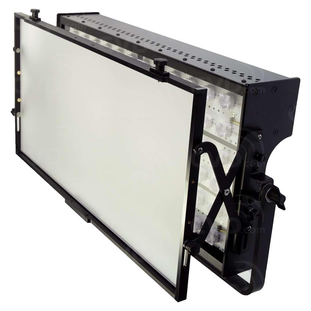 Ex-Demo Gekko KIT-KA600-D-L (KIT-KA600-D-L) karesslite 600 daylight location kit