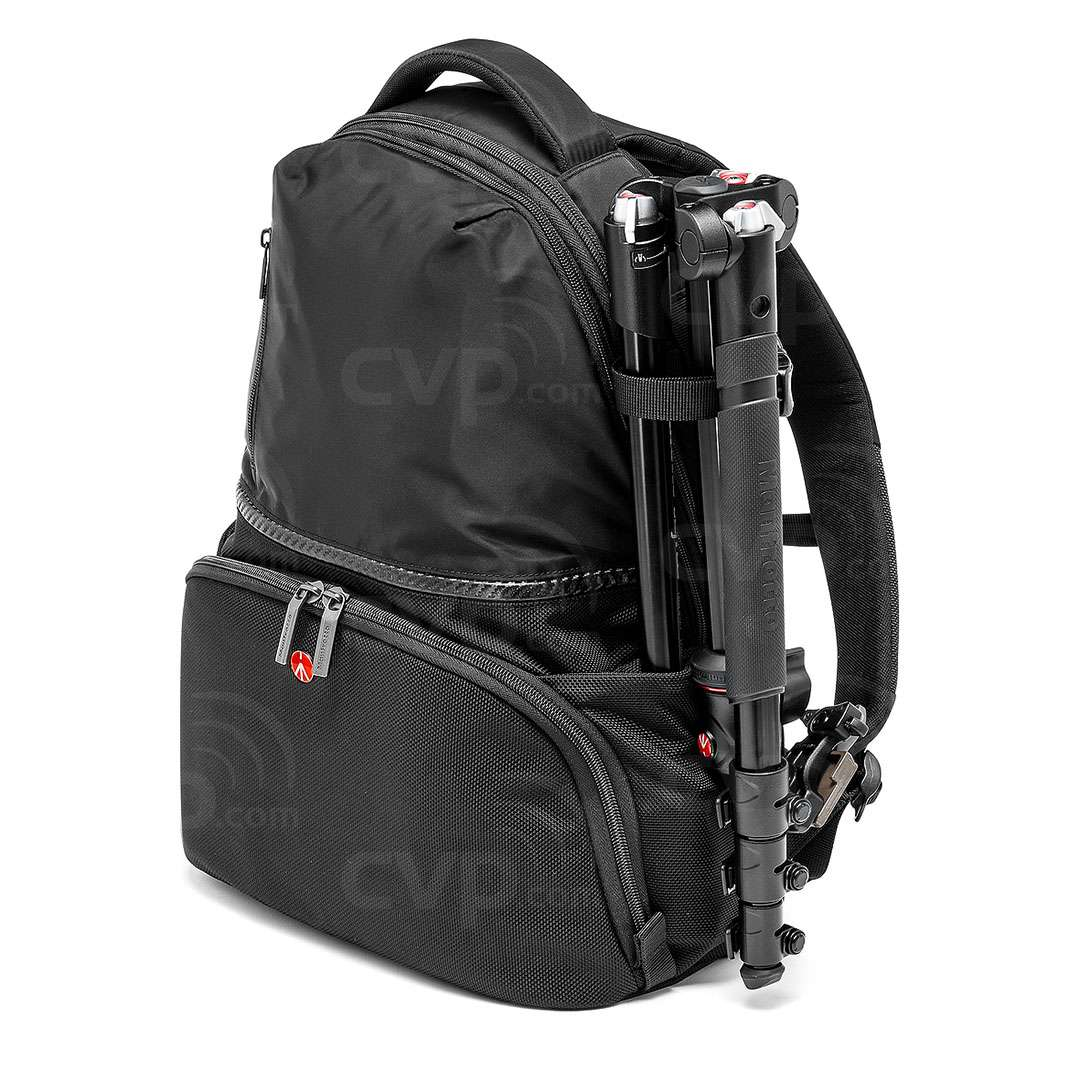 Manfrotto MB MA-BP-A1 (MBMABPA1) Advanced Active Backpack I (internal dimensions: