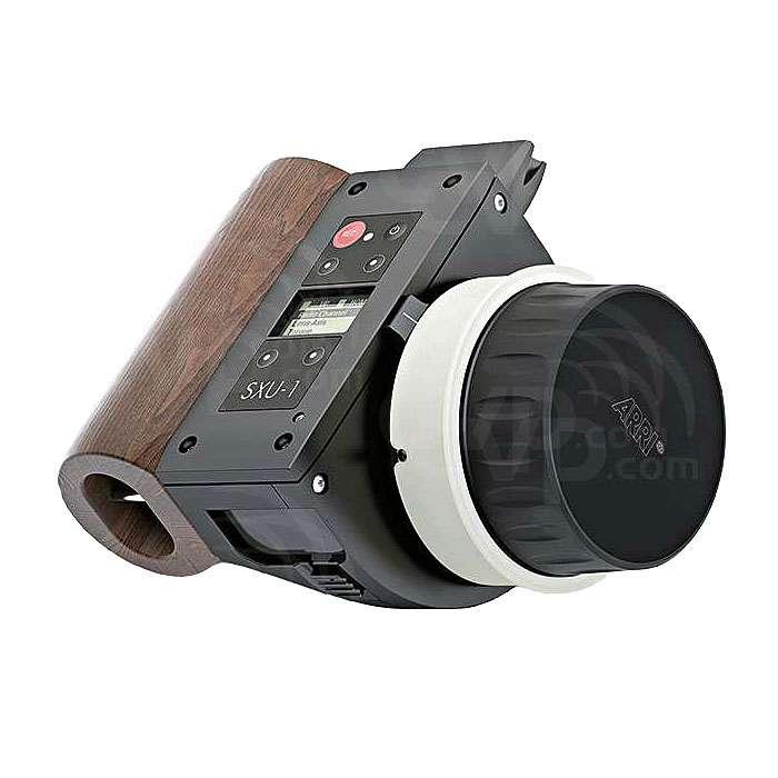 ARRI K2.0000071 (K20000071) SXU-1 Single Axis Wireless Hand Unit for