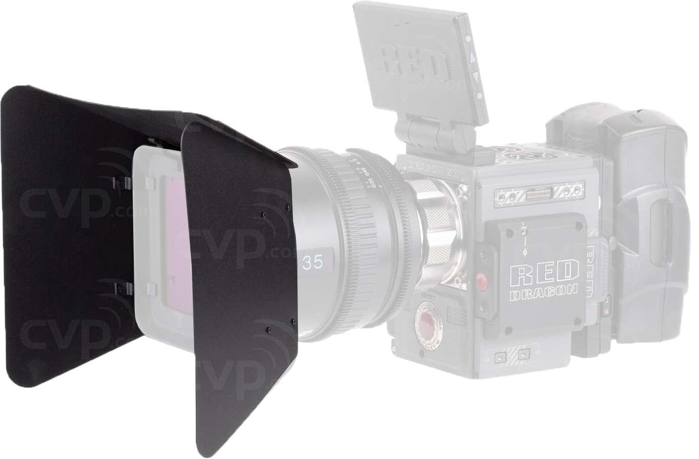 Wooden Camera 242500