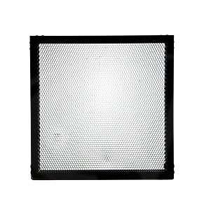 Litepanels 1GR45 (1GR-45) 1X1 Honeycomb Grid - 45 degree (p/n