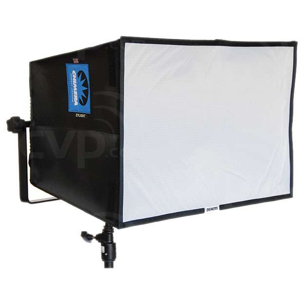Zylight Softbox Kit for IS3