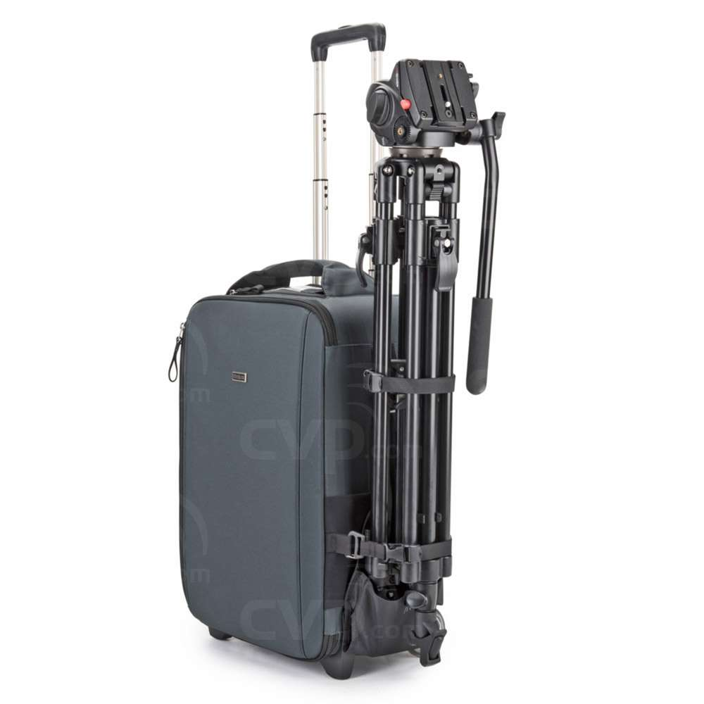 Think Tank Video Transport 18 Rolling Camera Bag (T520)