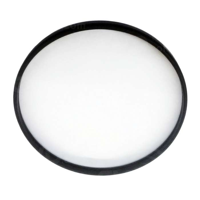 TLS CN7-OF 112mm Clear Optical Filter for Canon CN7 lenses