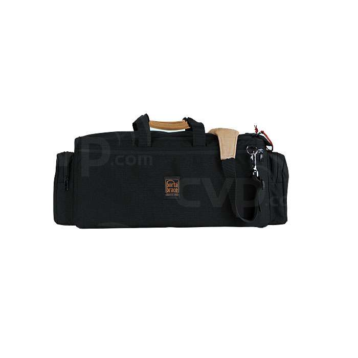 Portabrace RIG-FS7XL (RIGFS7XL) RIG Extra Large Carrying Case for Sony