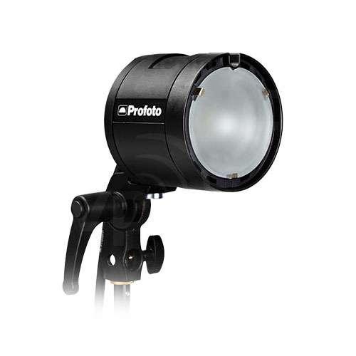 Profoto B2 Flash Head Only (901108)