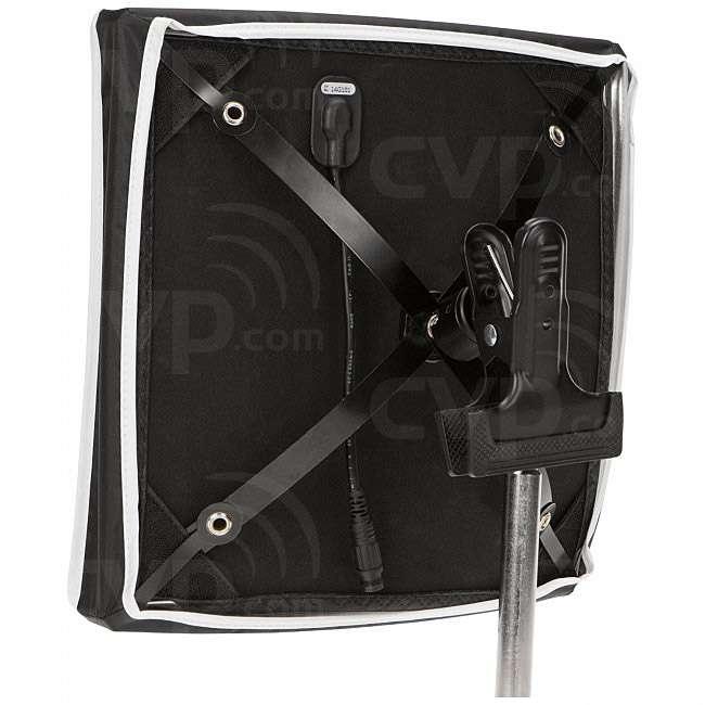 Westcott 7419 Flex 1-Panel Daylight Kit - 240V (860511)