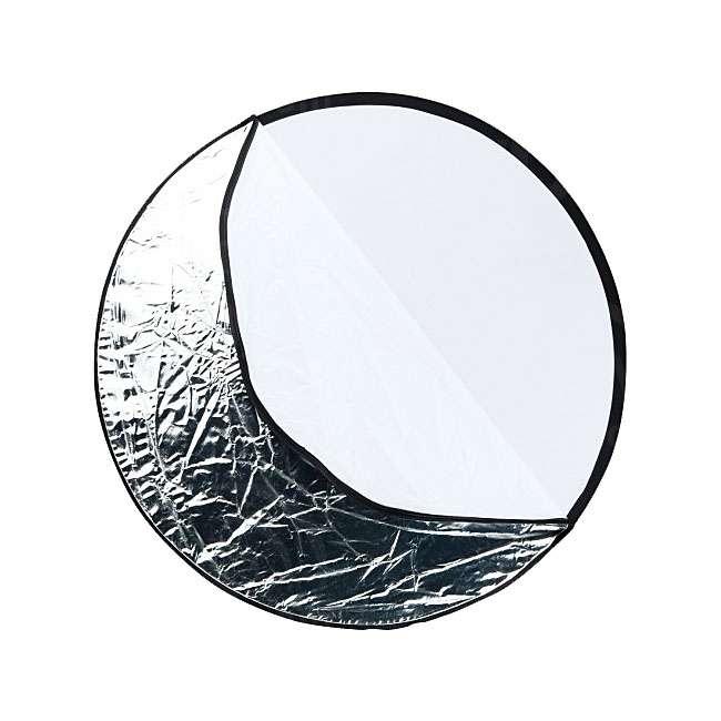 Westcott 301 40 inch 5-In-1 Reflector (870048)