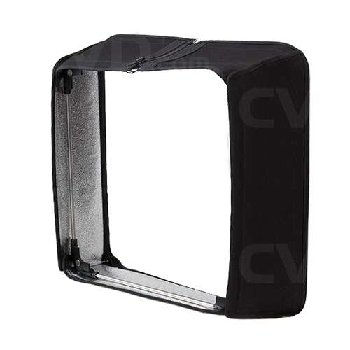 Fomex FL-600-SB (FL600SB) Softbox for FL-600 LED Light