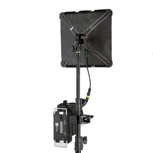 Fomex FL-600-KIT 30cm x 30cm (1ft x 1ft) Flexible LED