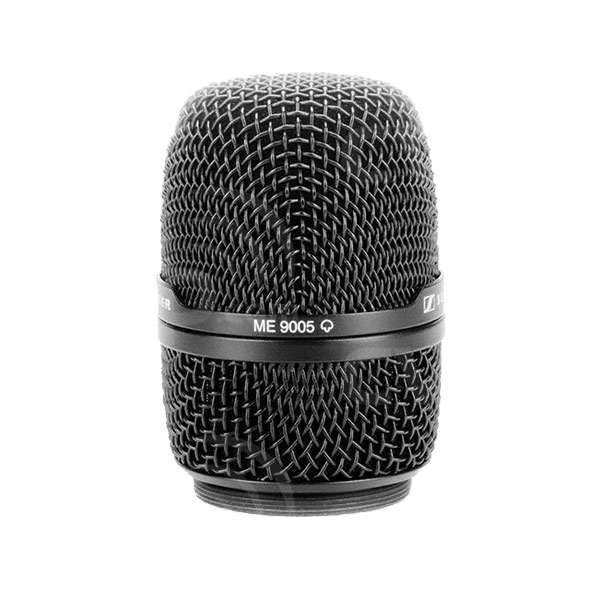 Sennheiser ME 9005 (ME9005) Microphone Head, Permanently Polarized Condenser -