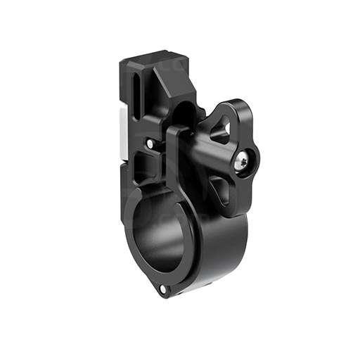 ARRI K20006176 (K2-0006176) CLM-5/cforce Mini Clamp Console 19/15 mm