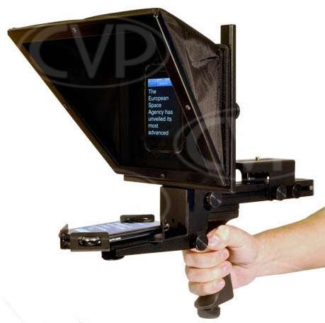 Autocue OCU-SSPiPHONE (OCUSSPiPHONE) iPhone Prompter (excludes iPhone)