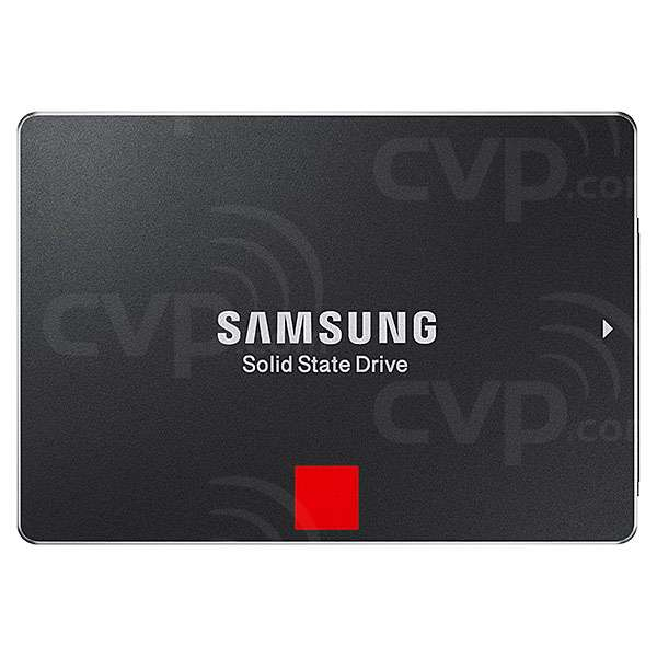 Samsung 1TB 850 PRO 2.5 Inch Solid Sate Drive SATA