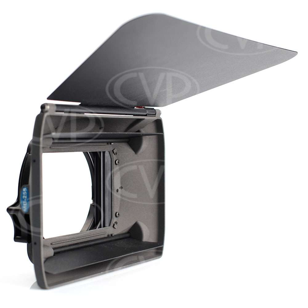 Vocas MB-255 Matte Box