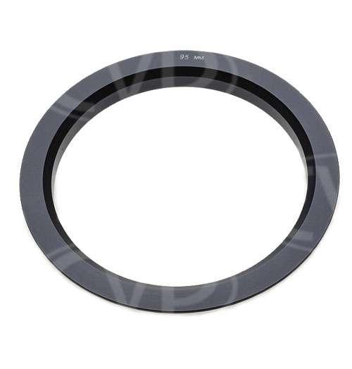 LiteRing Adapter 112mm - 95mm