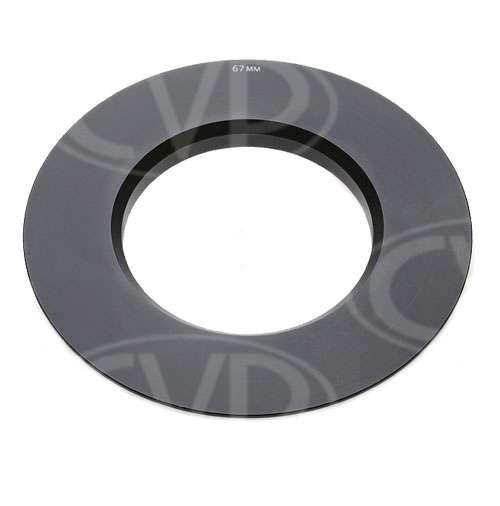 LiteRing Adapter 112mm - 67mm