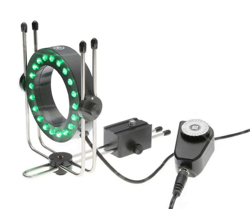 Reflecmedia RM 4512 (RM4512) MicroLite/Chromaflex EL Bundle