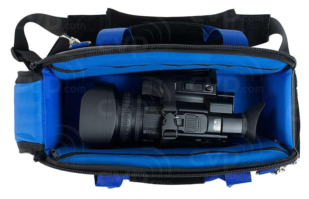 Camrade CAM-CB-SINGLE-SMALL (CAMCBSINGLESMALL) Cambag Single Small carrying bag for cameras