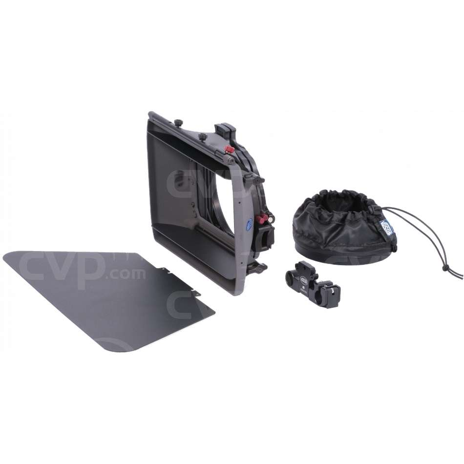 Vocas  MB-255 (MB255) Mattebox Kit for any camera with