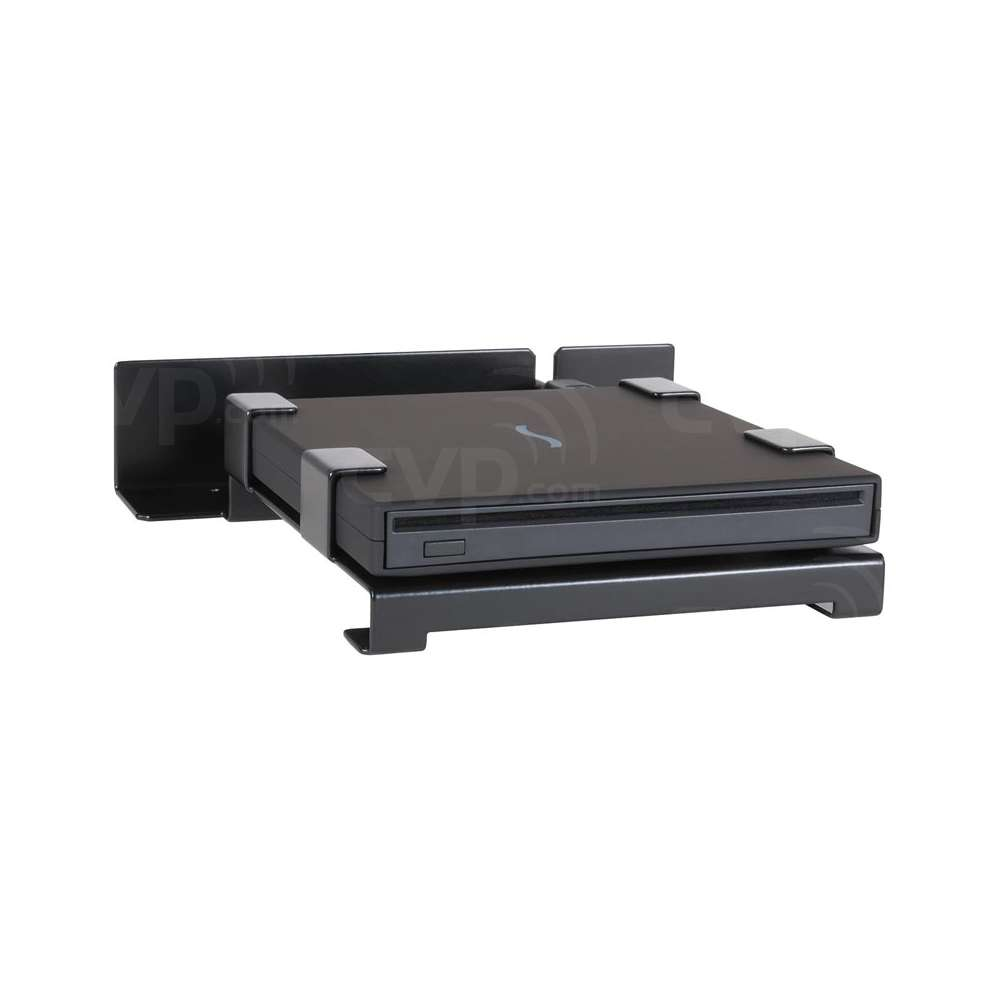 Sonnet SON-RACKMIN-BDRW (SONRACKMINBDRW) Blu-Ray Burner for RackMac Mini (Blu-Ray Burner,