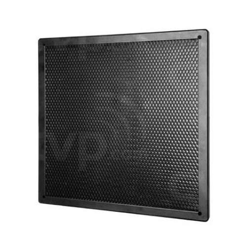 F&V Honeycomb Grid for K4000/Z400 (10314001)
