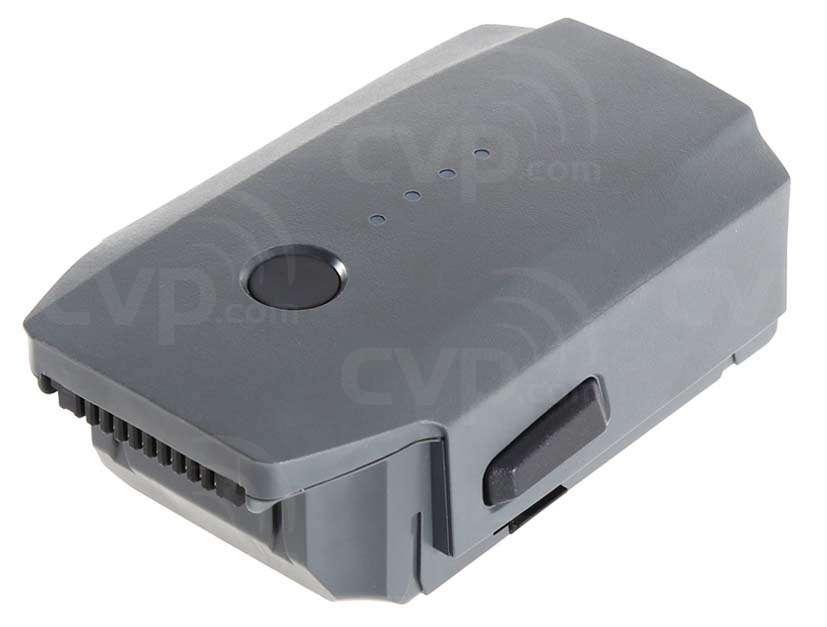 DJI Mavic - Intelligent Flight Battery