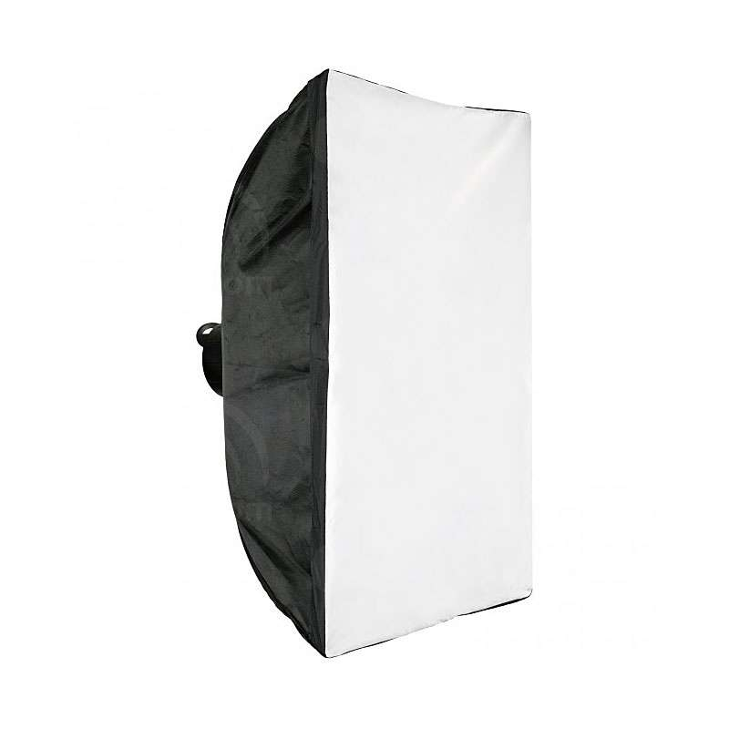 Westcott 483 3-Light D5 Daylight Softbox CFL Kit With Carry