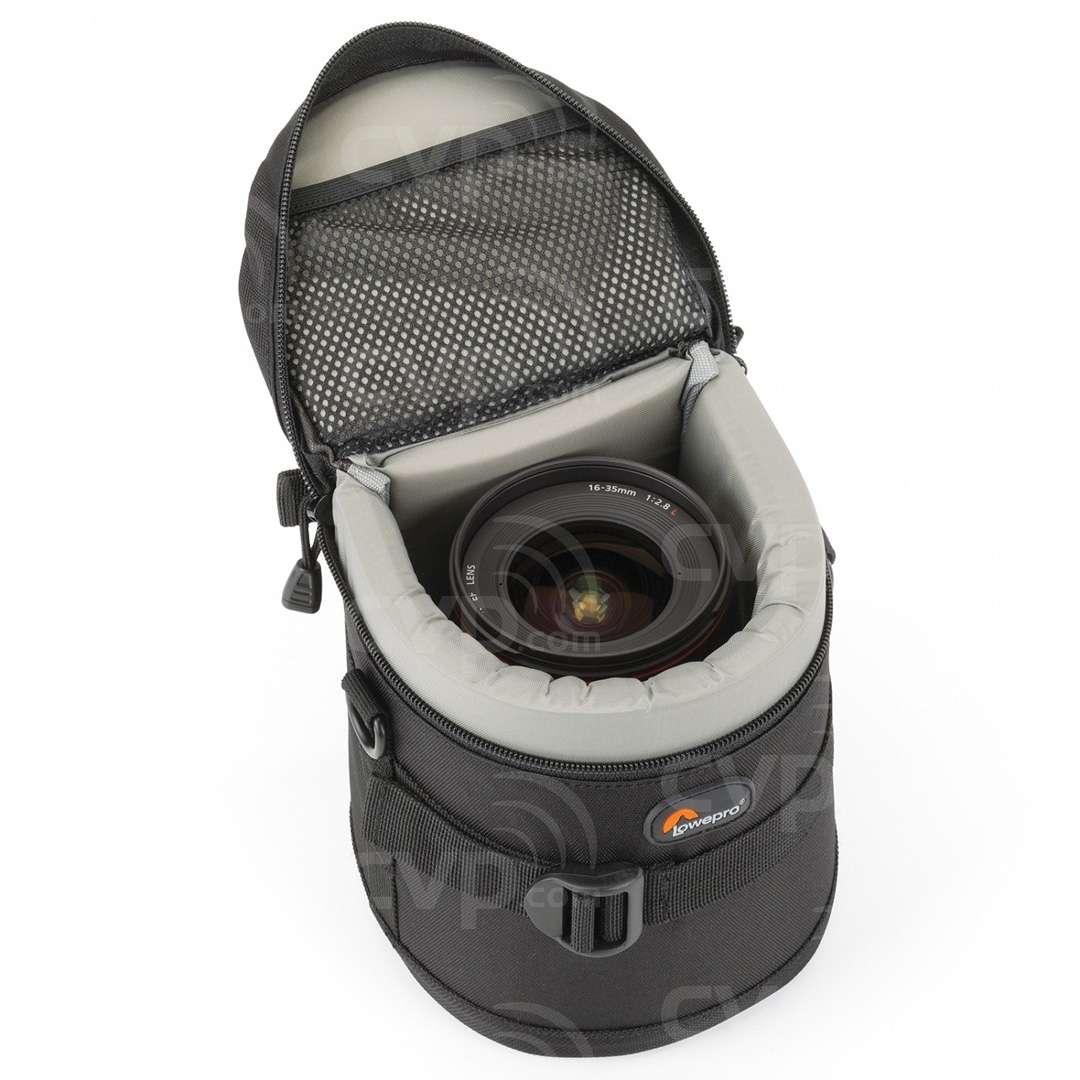 Lowepro LP36305-0EU (LP363050EU) Lens Case for standard zoom lens similar
