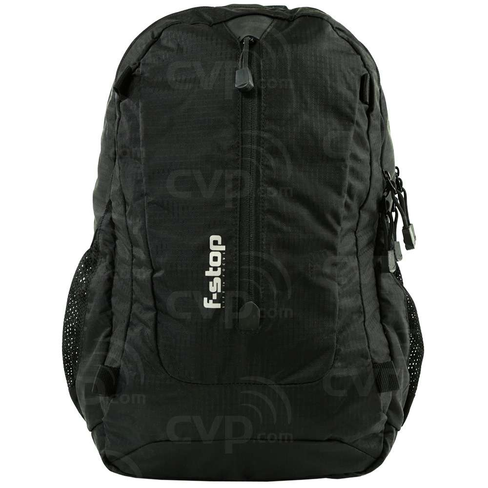 Fstop (m130-60) Guru 28L Black Photographic Backpack (Internal Dimensions -