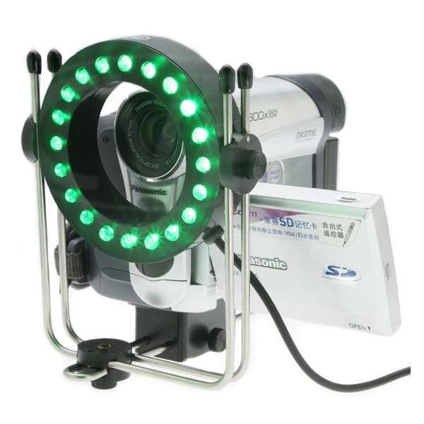 Reflecmedia RM 4511 (RM4511) MicroLite/Deskshoot Lite Bundle
