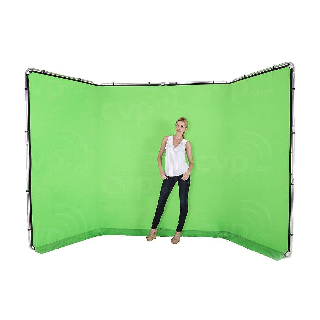 Как сделать фон для фотосессии своими руками 53