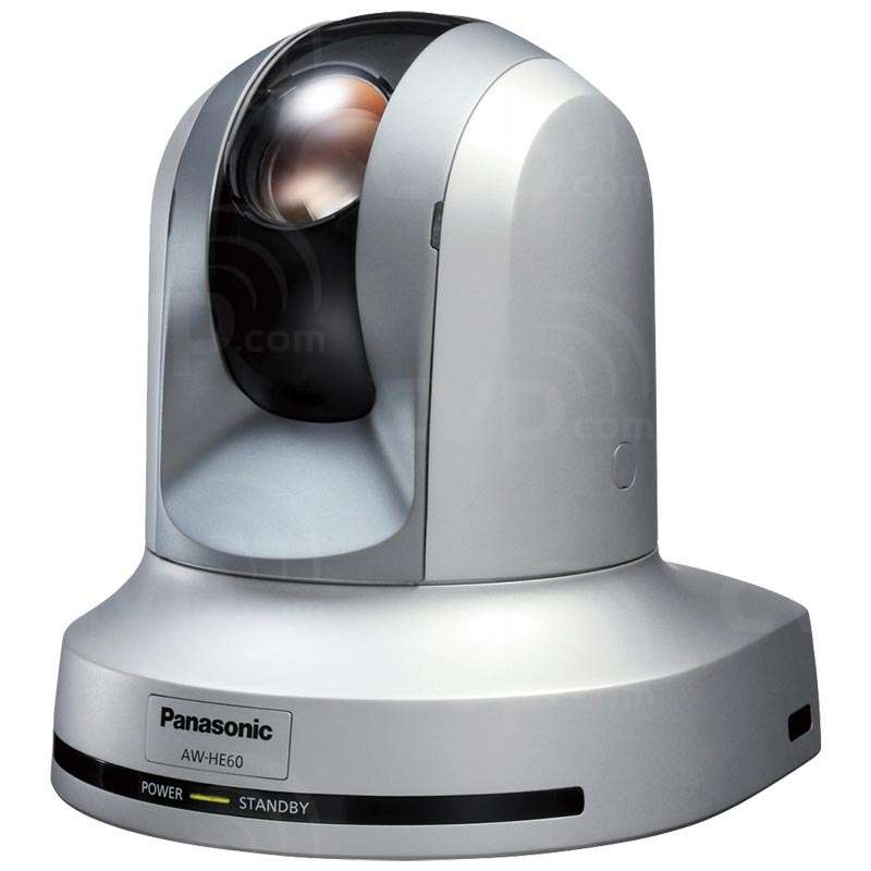 Panasonic AW-HE60SE (AWHE60SE) HD Integrated Camera (SDI model) - MOS