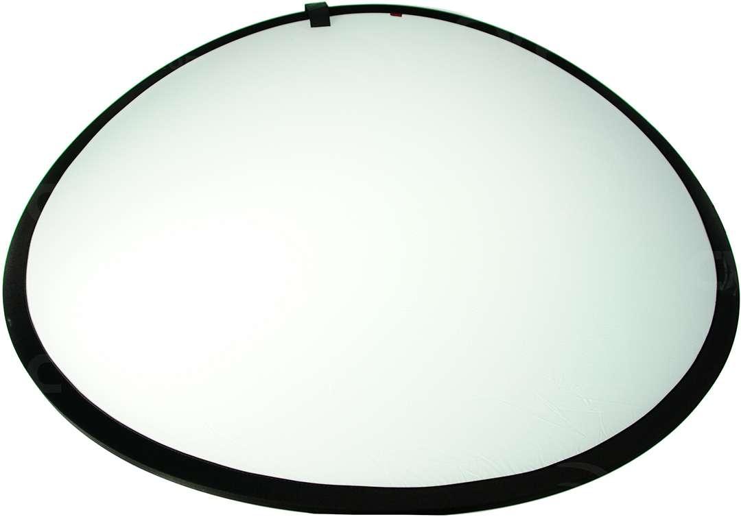 Gekko 5 in 1 Circular Reflector Kit - 42-inch /