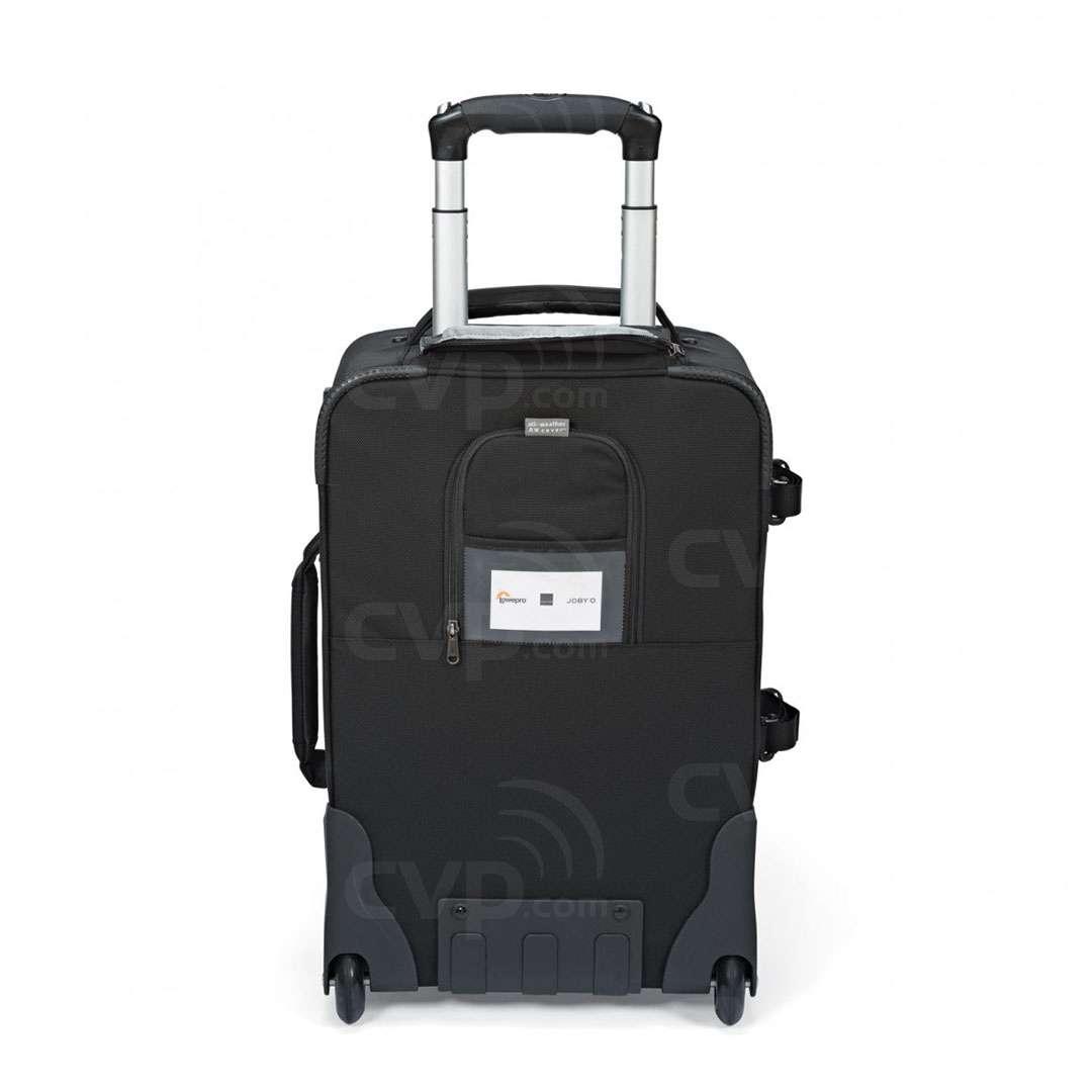 Lowepro LP36698-PWW (LP36698PWW) Pro Roller x200 AW Rolling Bag -