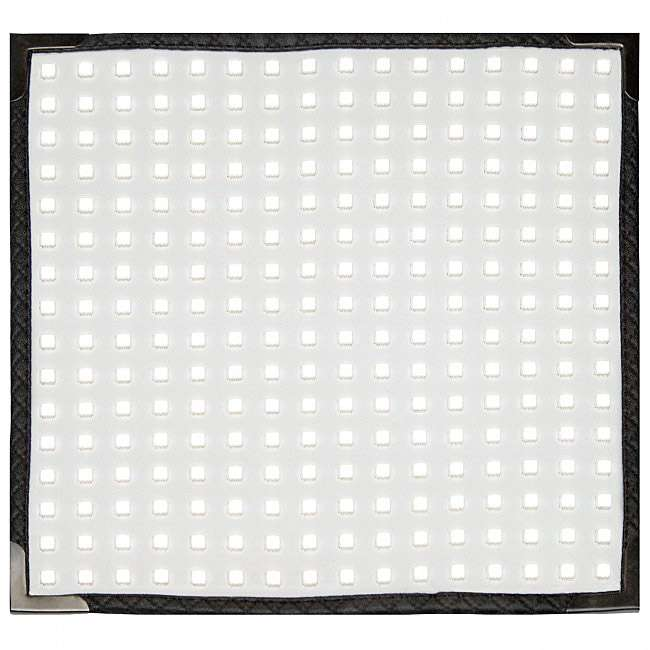 Westcott 7400 Flex Daylight Panel for filmmaking and photography -